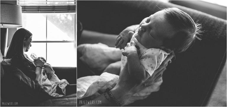 austin lifestyle newborn photographer_paigewilks (2)