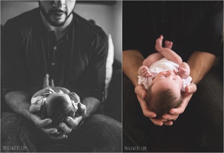austin lifestyle newborn photographer_paigewilks (3)
