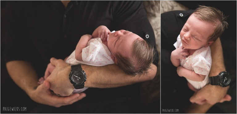 austin lifestyle newborn photographer_paigewilks (4)
