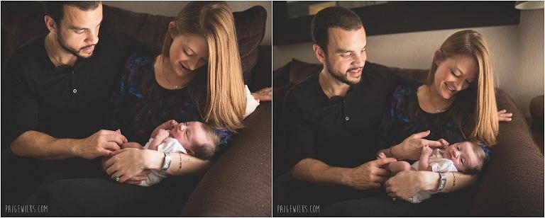 austin lifestyle newborn photographer_paigewilks (5)