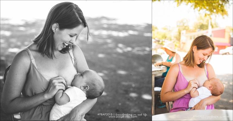 austin breastfeeding minis photographer_paigewilks (15)