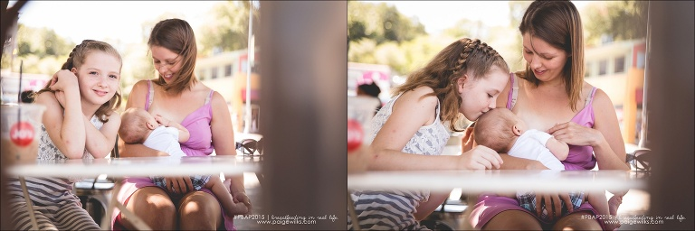 austin breastfeeding photographer_paigewilks (2)
