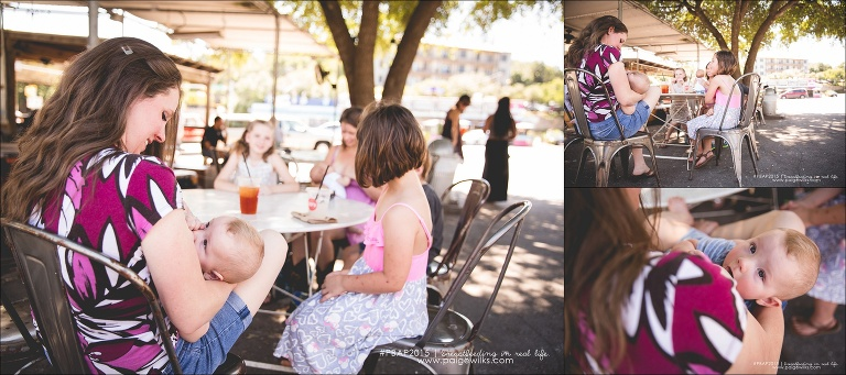 austin breastfeeding photographer_paigewilks (3)