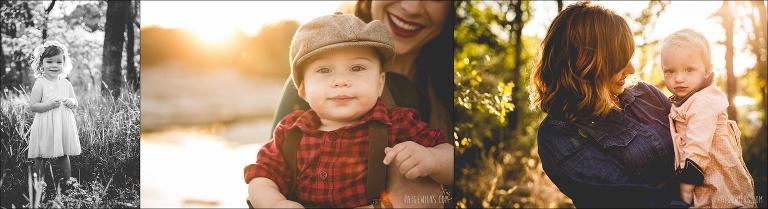 austin fall family photos_paigewilks.com_0330