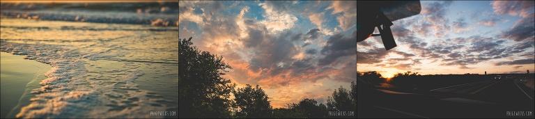 golden hour austin