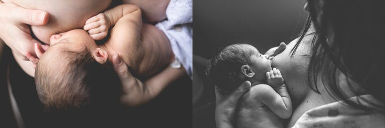 austin newborn photographer_0060
