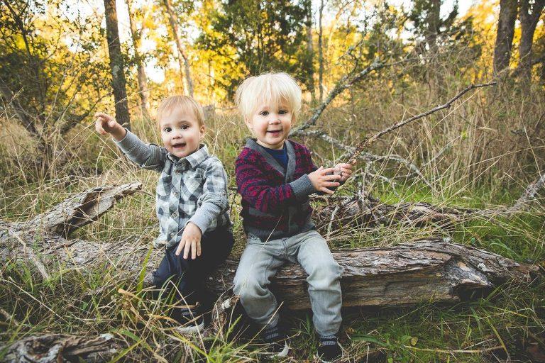 austin twin family photographer (5)